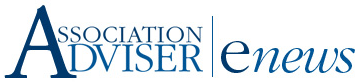 Assn Adviser Logo