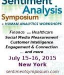 Sentiment Symposium